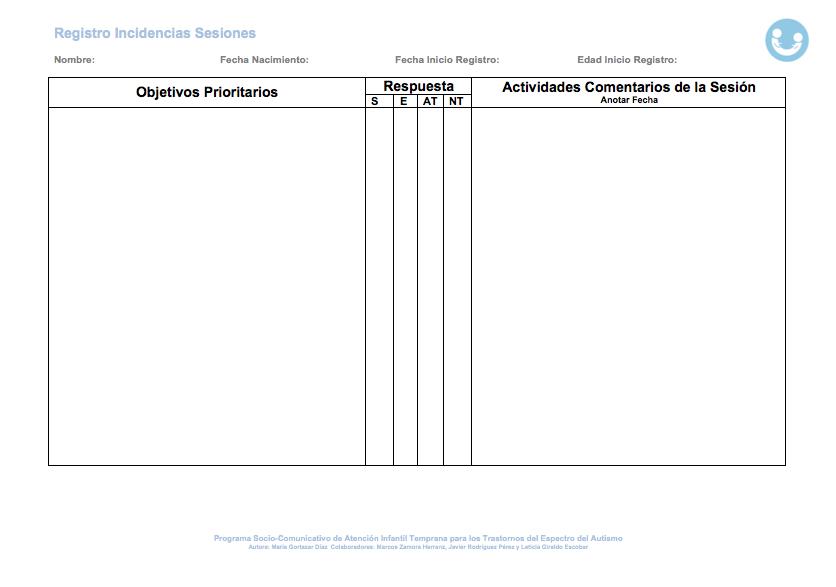 Orientaciones Programa Individual de Apoyo 3